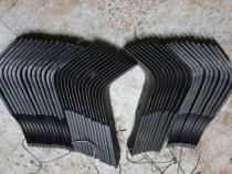 Cuțit freza motocultor goldoni tip 21 import italia