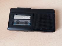 Reportofon Panasnic microcassette Fast Playback RN-102