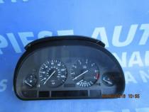 Ceasuri bord BMW E38 728i ; 8369033 (Anglia)