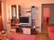 Apartament 3 camere renovat Piata Astra,101CE
