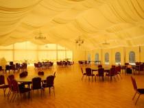 Pavilion evenimente