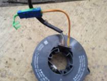 Spirala volan opel meriva a