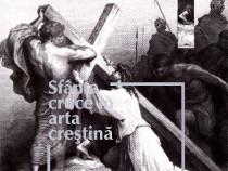 Sfanta cruce in arta crestina