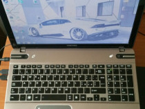 Laptop Toshiba Satellite P855-10K i7