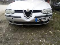 Dezmembrez Alfa Romeo 156 2.4