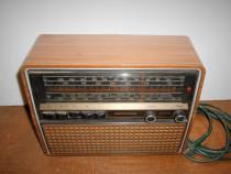 Radio Grundig RF 440