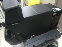 Frigider congelator auto Iveco original,NOU,-18 grade