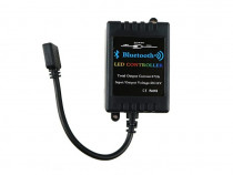 Controler RGB Bluetooth