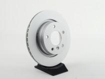 Disc frana spate ventilat BMW Seria 3 E46