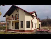 Casa Ramnicu Valcea, Str Lespezi