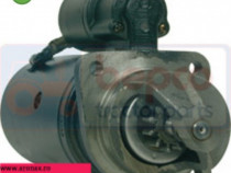 Electromotor tractor case 142000090700 , 3784889m1 , 3784889