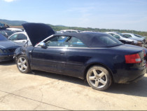 Piese Audi A4