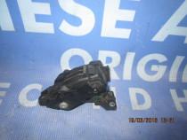 Pedala acceleratie Renault Clio 1.4i ; 8200089851