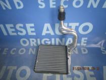Calorifer Seat Leon 2 ; 1K0819031A
