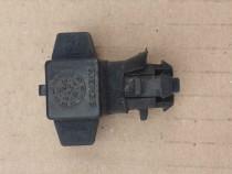 Senzor temperatura exterioara Opel Corsa C D 09152245