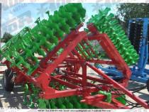 Combinator terracombi