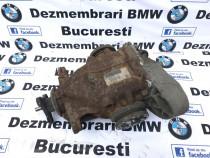 Grup diferential spate BMW E87,E90,E91 120d,118d,318d 3,07