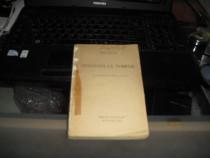 """"""" Furtuna La Tobruk """" de Piet Legay Editura Meridiane 1971"""
