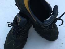 Pantofi munca
