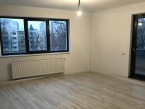 Apartament 4 camere Berceni - Emil Racovita ID: 4448