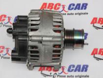 Alternator Skoda Fabia 3 (NJ) 1.2 TSI 14V 110A 04E903021N