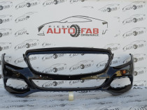 Bara Fata Mercedes C-class An 2014-2018