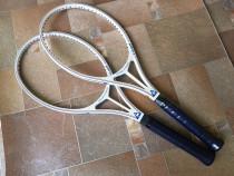 Le coq sportif,concept 3 midsize-rachete tenis noi