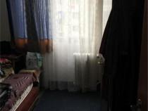Apartament 3 camere Tineretului-Piata Norilor