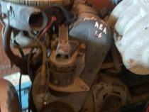 Motor vw polo 1.6 benzina tip aea in stare buna cu livrare