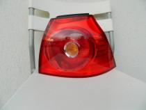 Stop dreapta VW Golf 5 cod 1K6945112C