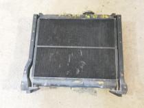 Radiator apa Suzuki vitara 1.6 16v 1996