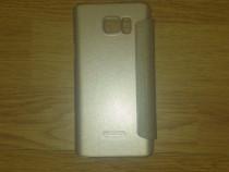 Husa Samsung Galaxy S6