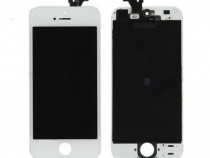 Display iphone 6+ plus - alb negru - nou !!!