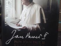 PAPA IOAN PAUL II - In mainile Domnului Insemnari Personale