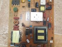 Sursa TV Sony KDL-40R450A