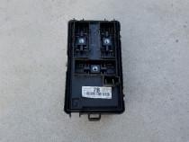 Panou Sigurante Motor Chevrolet Aveo - 96651644 [7B]
