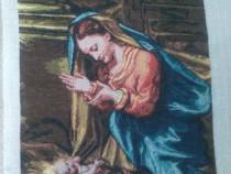 Goblenuri dupa tablouri celebre