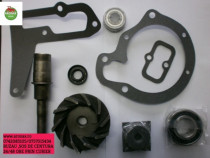 Kit pompa apa mercedes 352.200.38.04
