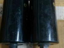 Condensatori Kendeil 18000 micro pt amplificator de calitate