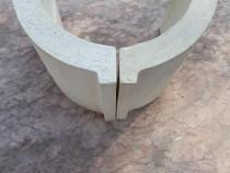 Duza ceramica / cenusar HEISS HGA 40 PLUS 38 KW