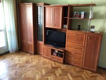 Apartament 3 camere zona M Viteazu