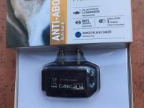 Zgarda Antilatrat-Canicalm Premium