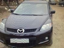 Mazda CX7 GT T Pack