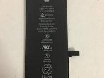Baterie iphone 6 - produs nou original sigilar