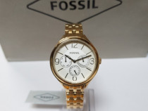 Ceas nou Fossil BQ3128