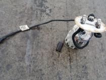 Pompa motorina rezervor opel zafira b 1.9 cdti stare foarte