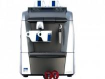 Espressor capsule Lavazza Blue LB 2302
