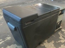 Frigider si congelator auto cu compresor , original Iveco