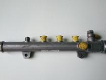 A6510700495 Rampa injectoare delphi R9144Z240A Jeep Compass