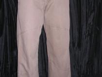 Pantaloni clasici barbati, marimea 50